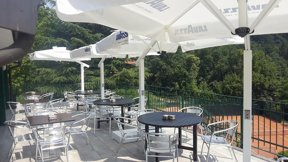 Boschi-sport-club-terrazza-panoramica