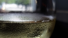 768px-Unidentified_white_wine_in_glass