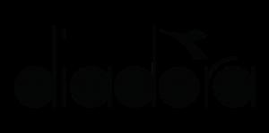 Diadora sarà il partner ufficiale del Boschi Sport club di Moncalieri