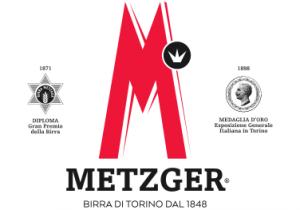 Boschi Sport club e il marchio di birra artigianale Metzger, sposorizzazione nuova stagione